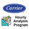 Carrier HAP