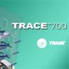 Trane Trace