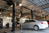 Tim's Toyota / Scion Dealership
