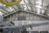 Davis Monthan AFB Building 5256 Hi-X System