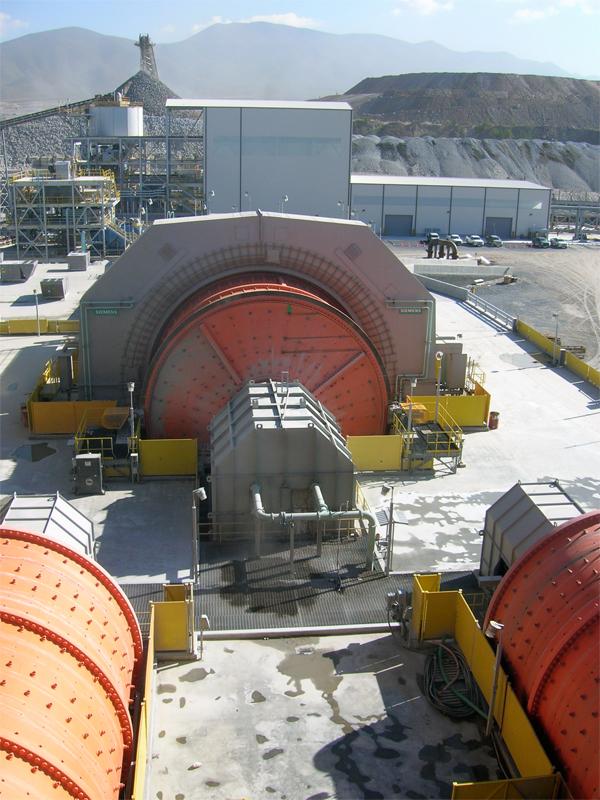 Kwa fire protection engineering