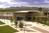 Marana Municipal Complex
