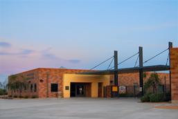 Rattlesnake Ridge Elementary School